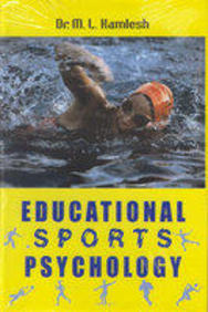 Educational Sports Psychology