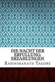 Die Nacht der Erfullung: Erzahlungen (German Edition)