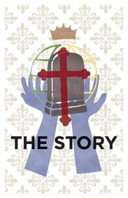 The Story: 25- Pack Tracts