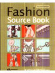 Fashion Source Book (2nd Edition)