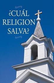 Spa-Tr-Que Iglesia Salva-25pk