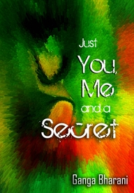 Just You, Me and a Secret