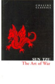 Art Of War : Collins Classics