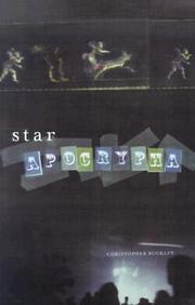 Star Apocrypha