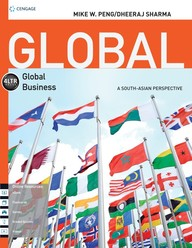Global : A South Asian Perspective