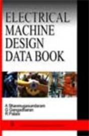 Data Book For Machine Design