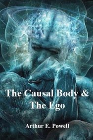 The Causal Body & The Ego