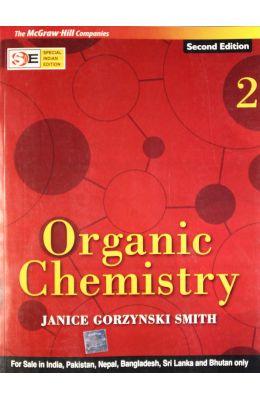 Buy chemistry, organic-chemistry books online, 2016