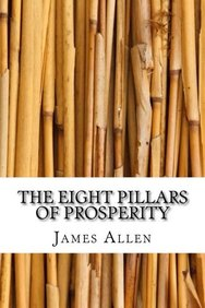 The Eight Pillars of Prosperity