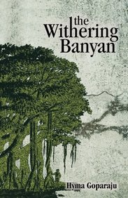 The Withering Banyan