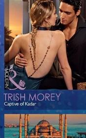 the latin lover monroe lucy morey trish