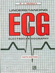 Understanding Ecg Electrocardiography