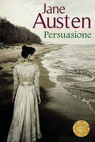 Persuasione (Italian Edition)