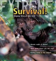 Extreme  : Survival
