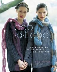 Lop D Loop : More Than 40 Novel Designs For Knitters