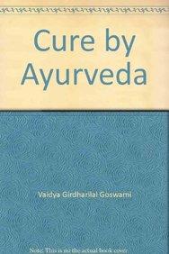 Cure By Ayurveda-Sahni