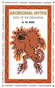 Aboriginal Myths (Aboriginal Library)