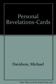 Personal Revelations