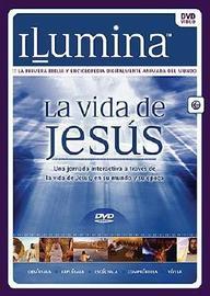 iLumina La vida de Jesus