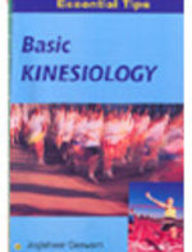 Essential Tips Basic Kinesiology