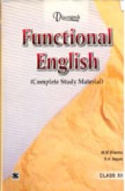 buy diamond functional english class 12 complete study material rh sapnaonline com 12th Sample Paper CBSE Nic Date Sheet Class 12