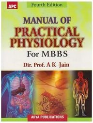 buy manual of practical physiology for mbbs book ak jain rh sapnaonline com BDS Lift On Ram 2500 BDS Lift 2002 Dodge 2500