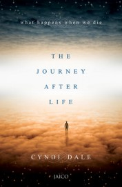 Journey After Life : What Happens When We Die