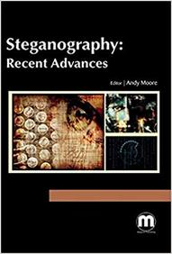Steganography: Recent Advances
