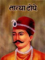 Bharati mukherjee jasmine