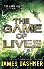 Mortality Doctrine : The Game Of Lives