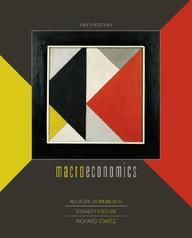 Macroeconomics + Economagic