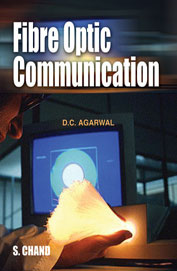 Satellite Communication Dc Agarwal Ebook