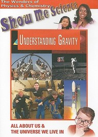 Physics: Understanding Gravity: Science
