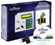 RFID Secure Access System