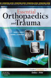 Essential Orthopaedics & Trauma