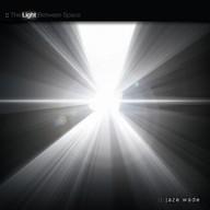 The Light Between Space
