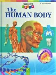 Fascinating Facts : The Human Body