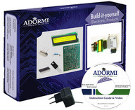 GSM Home Appliance Control System