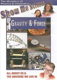 Physics: Gravity And Forces: Science