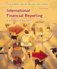 International Financial Reporting