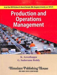 Aswathappa Hrm Book
