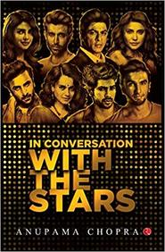 In Conversation With The Stars