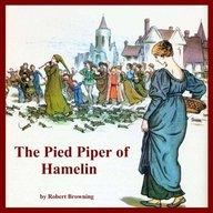 The Pied Piper of Hamelin (Treasured Illustrated Classics) (Volume 4)