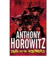 Death & The Underworld