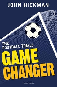Football Trials: Game Changer