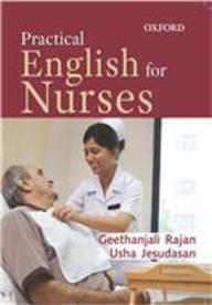 Practical English For Nurses