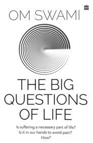 Big Questions Of Life