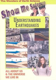 Understanding Earthquakes: Science