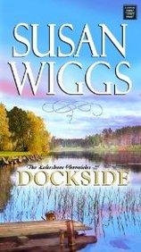 Dockside (Lakeshore Chronicles Series #3)
