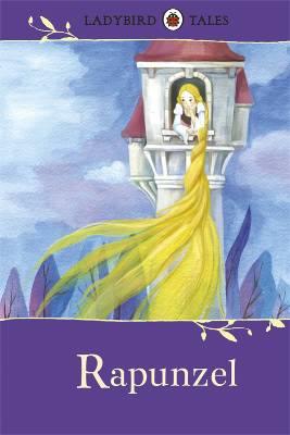 Rapunzel : Ladybird Tales